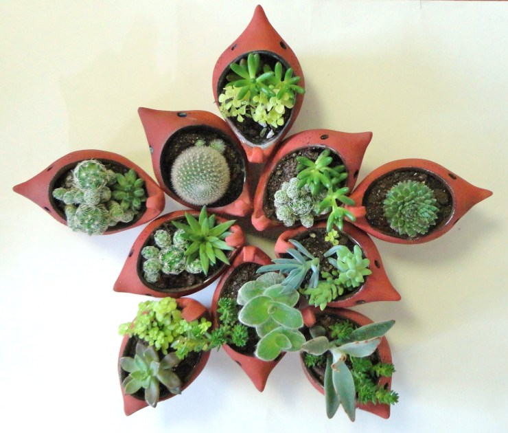 Cerâmica para seu Natal!!