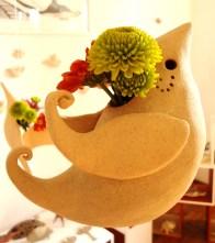 vaso-mini-beija-flor