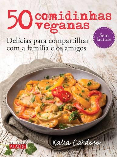 capa-50-rceitas-veganas
