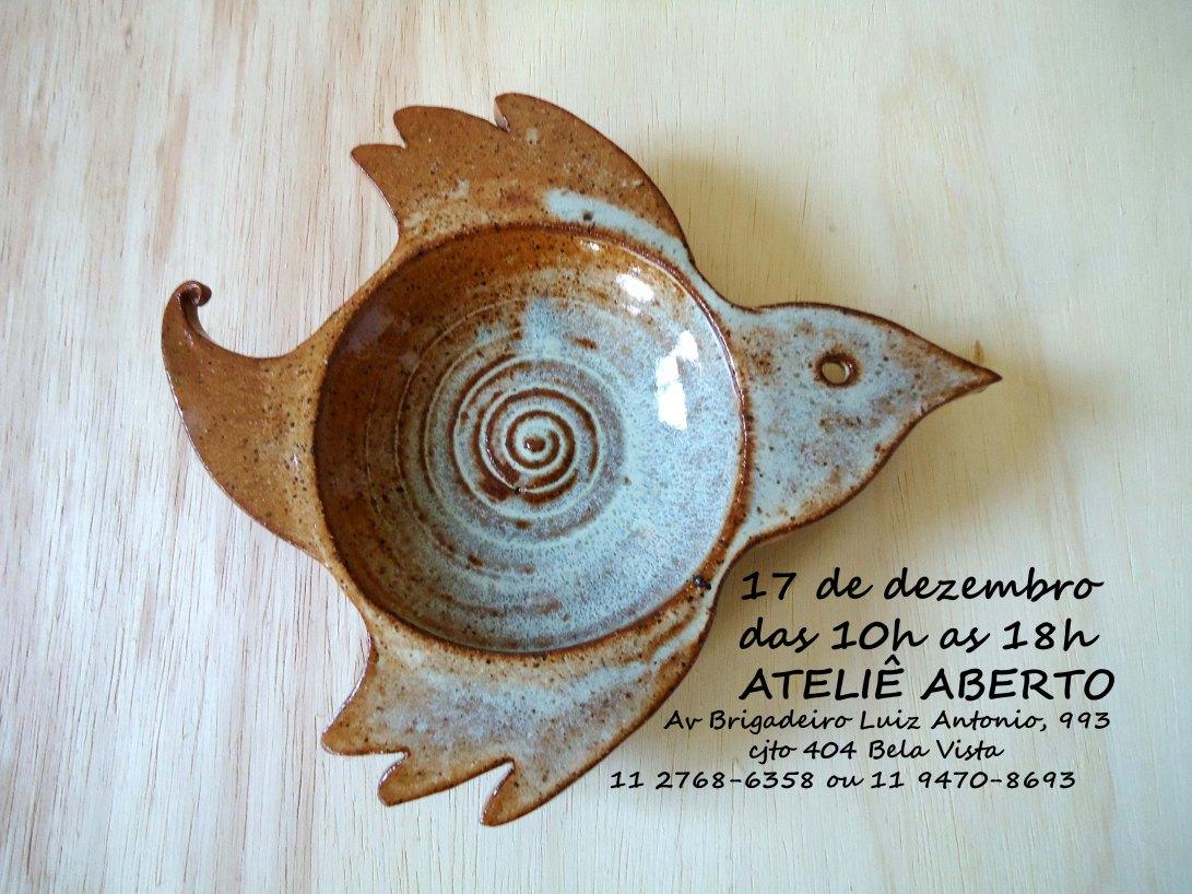 cartaz-facebook-atelie-aberto-dia-17