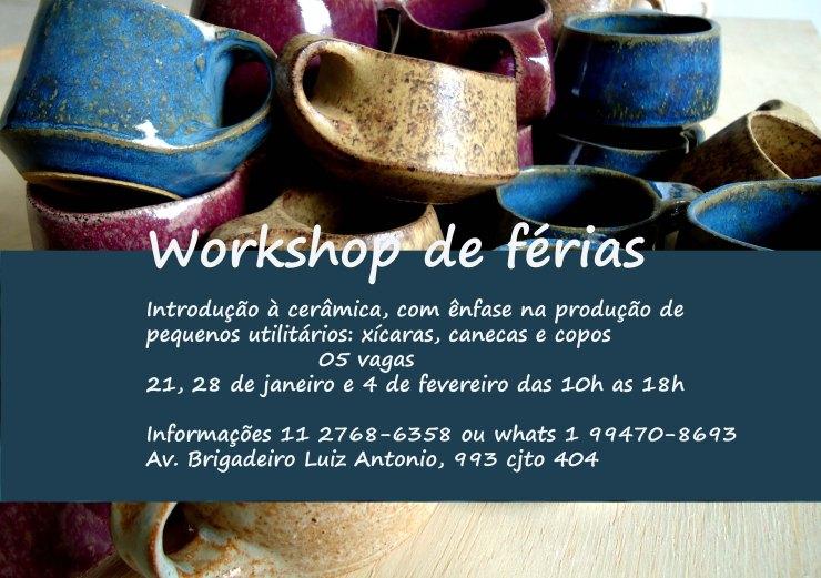 cartaz-workshop