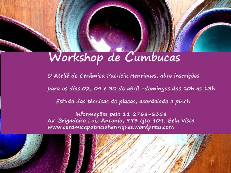 workshop-de-cumbucas