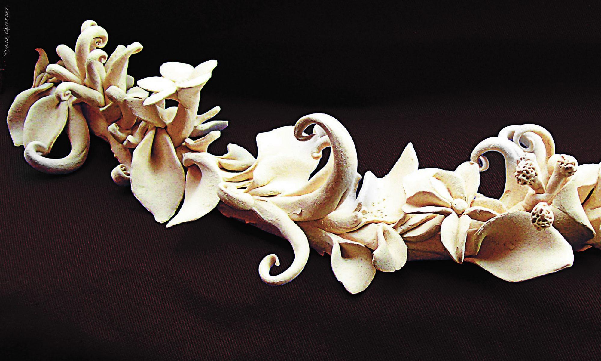 Cerâmica Patricia Henriques