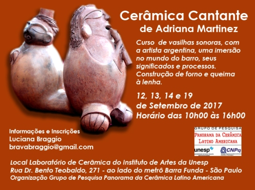 convite-ADRIANA-MARTINEZ-FI