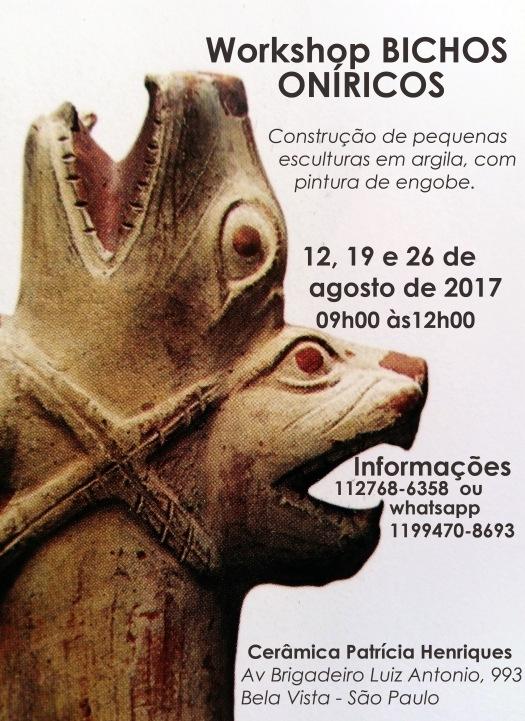 BICHOS ONIRICOS copy