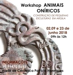 animais-oníricos-junho-2018