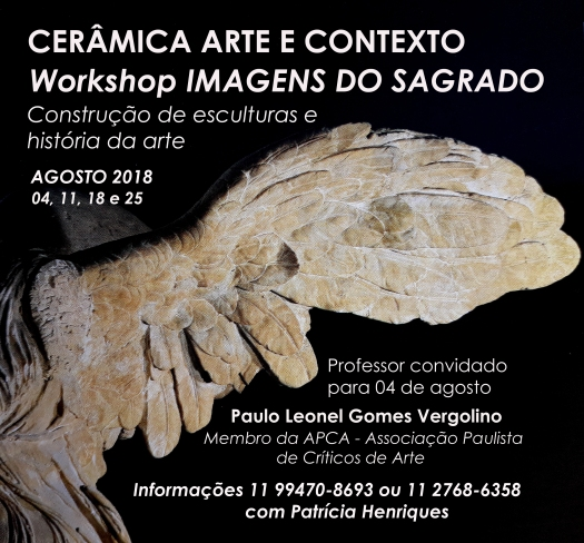 IMAGENS-DO-SAGRADO